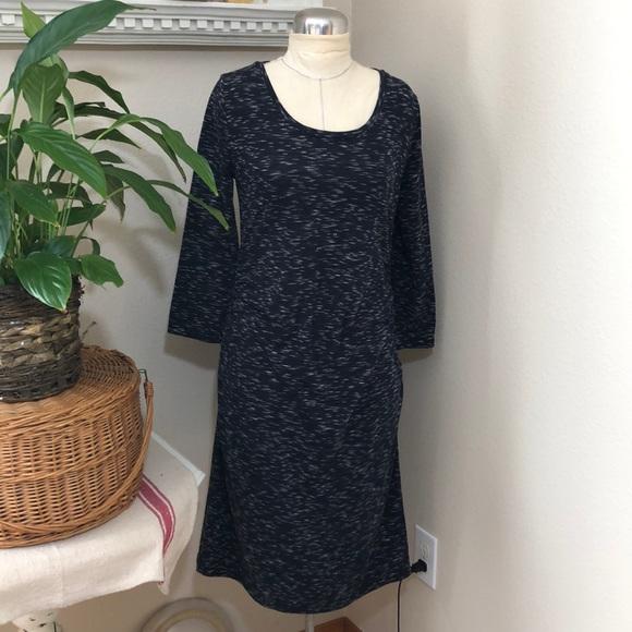 7e8a3a36aa6d2 Liz Lange for Target Dresses | Liz Lange Maternity Dress | Poshmark